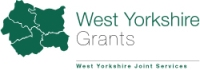 Over Yonder is funded by West Yorkshire Grants